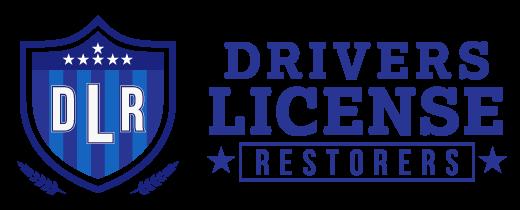 Drivers License Restorers®