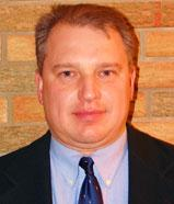 TODD HOUCK, DUI lawyers Beckley WV