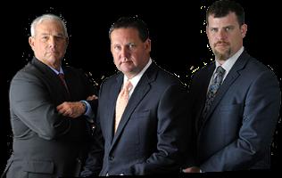 Aiken, O'Halloran and Banyai