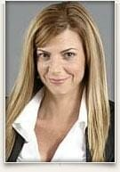 Allison Gilman
