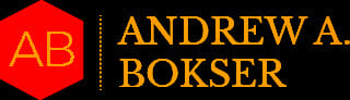 Andrew A. Bosker