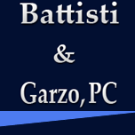 Battisti and Garzo, PC
