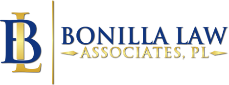 Bonilla Law Associates