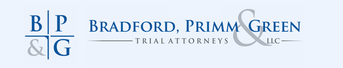 Bradford, Primm & Green Trial Attorneys