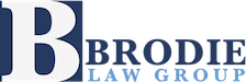 Ashley Brodie DUI Attorney