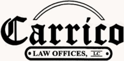Charleston DUI Attorneys