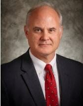 Alabama Attorney Charles Anderson at The Anderson Law Firm in Montgomery.