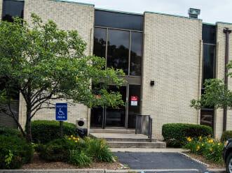 Clinton Counseling Center