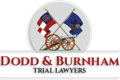 Dodd & Burnham Trial Lawyers