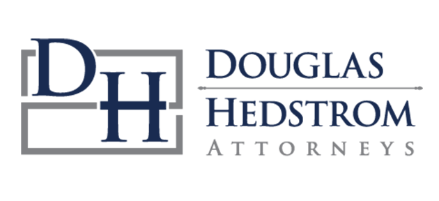 Douglas Hedstrom Attorneys