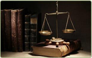 Boise DUI Lawyer