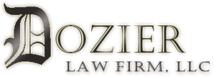 Dozier Law Firm