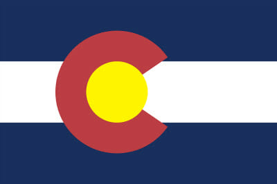 colorado drivers license reinstatement locations