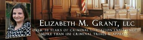 Elizabeth M. Grant Attorney