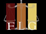 Figueroa Law Group