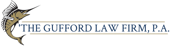 Gufford Law Firm