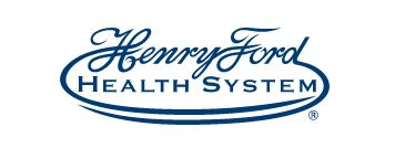Henry Ford Allegiance Addiction Recovery Center