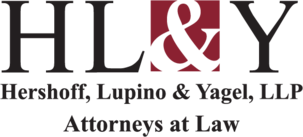 Hershoff, Lupino, Yagel Attorneys at Law
