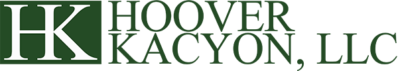 Hoover Kaycon LLC