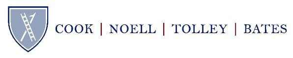 Cook Noell Tolley Bates Attorney