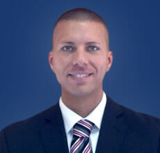 Justin Henry is the #1 Michigan DUI Attorney & Criminal Defense Lawyer.
