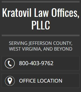 Jefferson County DUI Attorneys