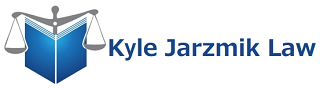 Kyle Jarzmik Law-