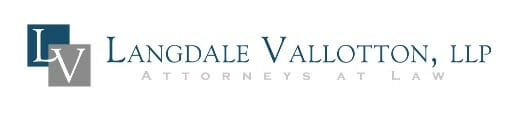 Langdale Vallotton LLP Attorney at Law
