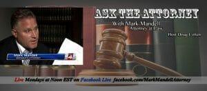 Northville DUI Attorney