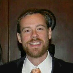 Michael Brown Grayling Mi Attorney