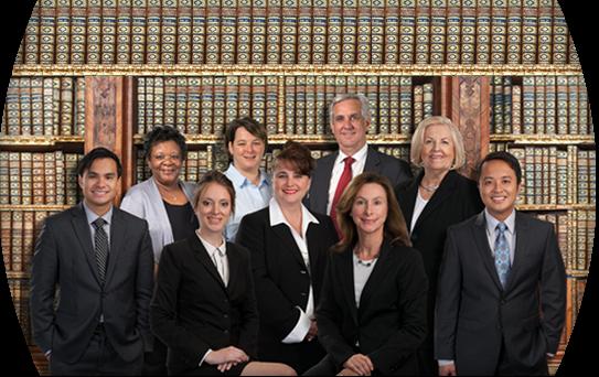 Ramsell & Associates
