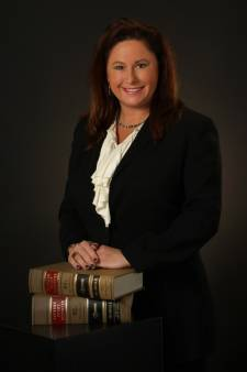 Rhonda Ives at Michigan Legal Firm is one of the TOP criminal defense attorneys in Battle Creek, Coldwater & Hillsdale MI