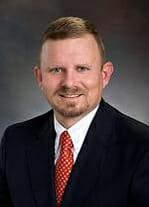 Roy Foxall Attorney