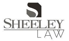 Sheely Law