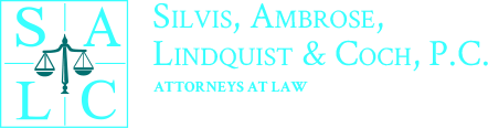 Silvis Ambrose Attorney