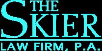 Skier Law Firm