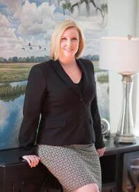Stacey Goad Attorney