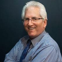 Stuart Axelrod Myrtle Beach DUI Attorney