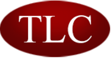 Teiger Law Center