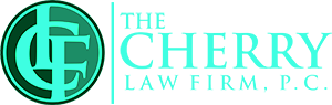 Cherry Law Firm