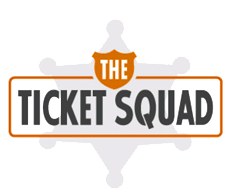 The Ticket Squad