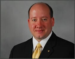 Thomas Duck Attorney