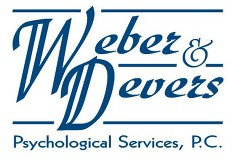 Weber & Devers, Psychological Services
