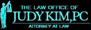 Atlanta Criminal Lawyer