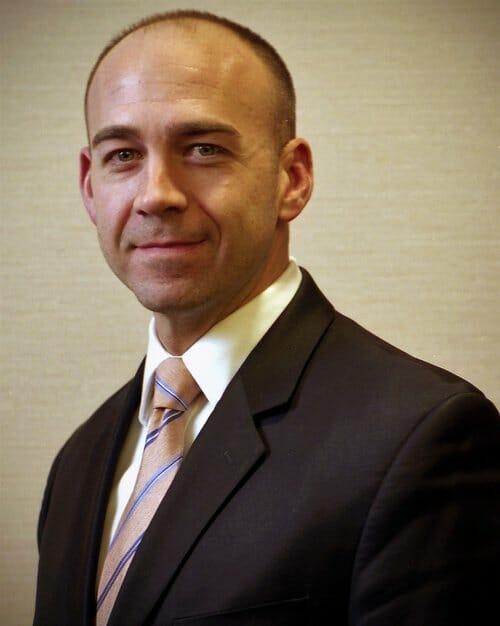 Livonia DUI Attorney