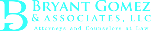 Bryant Gomez & Associates