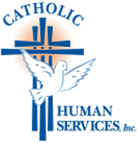 Catholic Human Services