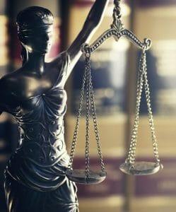 Jefferson County DUI Attorneys