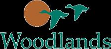 Woodlands Behavioral Health